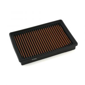 Sprint Filter P08 Air Filter for BMW S1000R S1000RR HP4 Bimota BB3