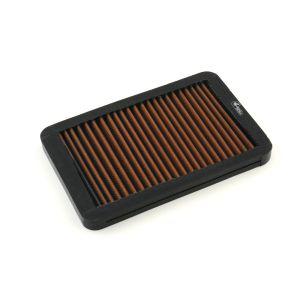 Sprint Filter P08 Air Filter for Aprilia RSV4 R Factory APRC Tuono