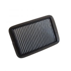 Sprint Filter P16 Air Filter for Kawasaki Ninja 250R 300 Z300 - RACE only