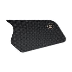 Eazi-Grip PRO Tank Grips for KTM 390 Duke, clear or black