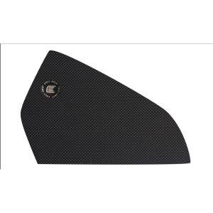 Eazi-Grip PRO Tank Grips for Yamaha MT-03 2020, black