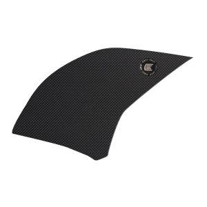 Eazi-Grip PRO Tank Grips for Yamaha MT-07 2021, black