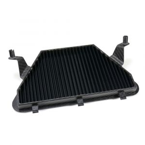 Sprint Filter P08F1-85 Air Filter Carbon Frame for Honda CBR1000RR-R SP