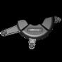 GBRacing Alternator / Generator / Stator Cover for Ducati 1198 1098 848
