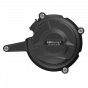 GBRacing Alternator / Stator Case Cover for Ducati 1199 1299 Panigale