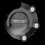 GBRacing Pulse / Timing Case Cover for Honda CBR500R CB500F