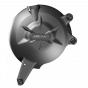 GBRacing Gearbox / Clutch Cover for Kawasaki Ninja 650 ER-6 KLE650 Versys