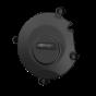GBRacing Gearbox / Clutch Cover Suzuki GSX-R 1000 2005 – 2008