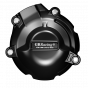 GBRacing Alternator / Stator Case Cover for Suzuki GSX-R 1000