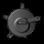 GBRacing Gearbox / Clutch Case Cover for Suzuki GSX-R 600 / 750