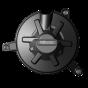 GBRacing Gearbox / Clutch Case Cover for Aprilia RSV4 Tuono V4R