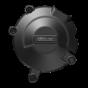 GBRacing Alternator / Stator Cover for Suzuki SV650 / S / V-Strom 650