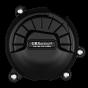 GBRacing Alternator / Stator Case Cover for Ducati Panigale V4R