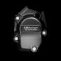 GBRacing Pulse / Timing Case Cover for Kawasaki Z900