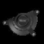 GBRacing Gearbox / Clutch Case Cover for Kawasaki Ninja ZX-10R