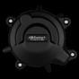 GBRacing Alternator / Stator Case Cover for Kawasaki Ninja 400