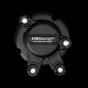 GBRacing Pulse / Timing Case Cover for Kawasaki ZXR400 L1-L9