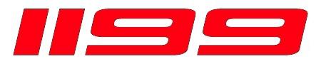 1199 Logo