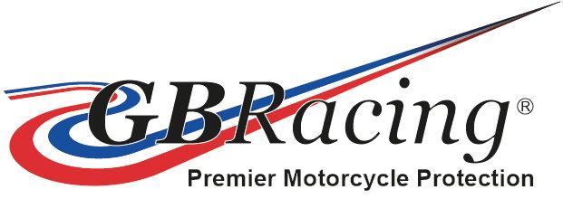 GBRacing Logo