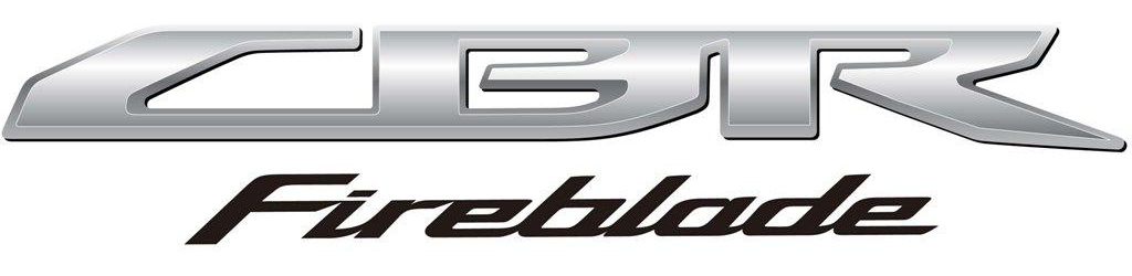 CBR1000RR Logo