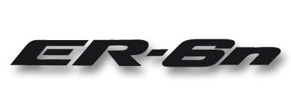 ER-6n Logo