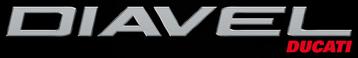 Diavel Logo