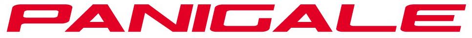 Panigale Logo