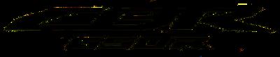 CBR650R Logo