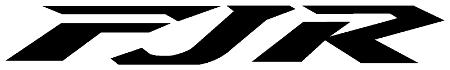 FJR Logo