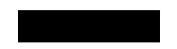 MT-07 Logo