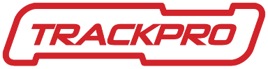 Trackpro - Australia's #1 Motorcycle Protection and Performance Products