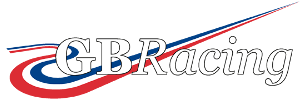 GBRacing Australia- World Class Motorcycle Protection