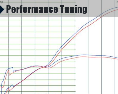 Jetprime Tuning Modules